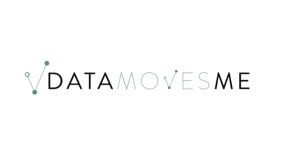 Favorite MOOCs for Data Scientists - Data Moves Me
